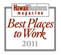 best places logo 2011