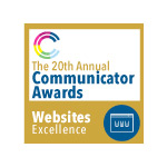 communicator logo