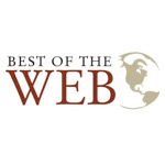 best of web logo