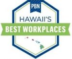 hawaiis best workplaces logo