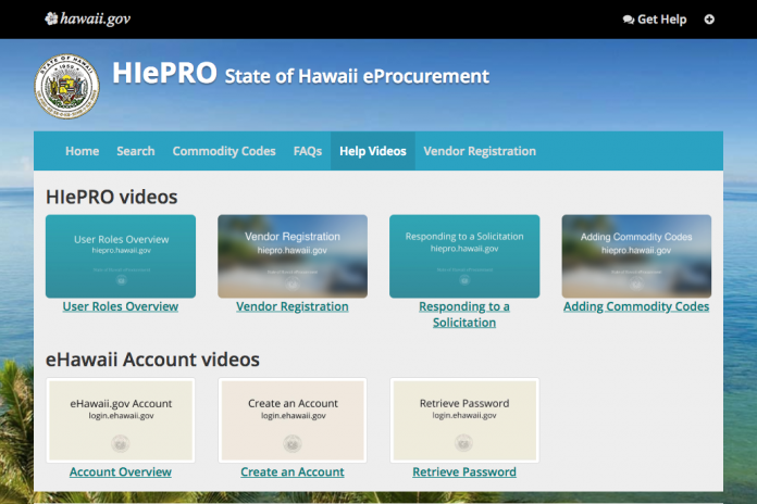 screencapture hiepro